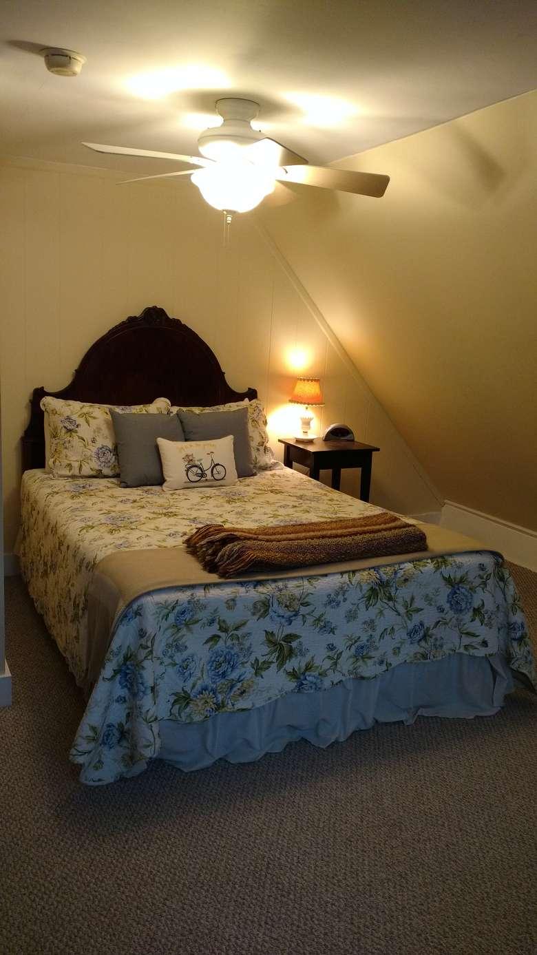 The Geyser Lodge (11)