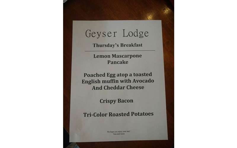 The Geyser Lodge (19)