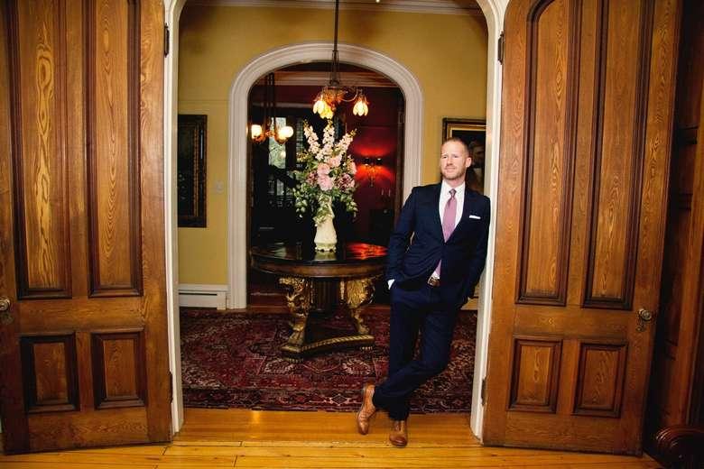 The Mansion Inn of Saratoga (11)