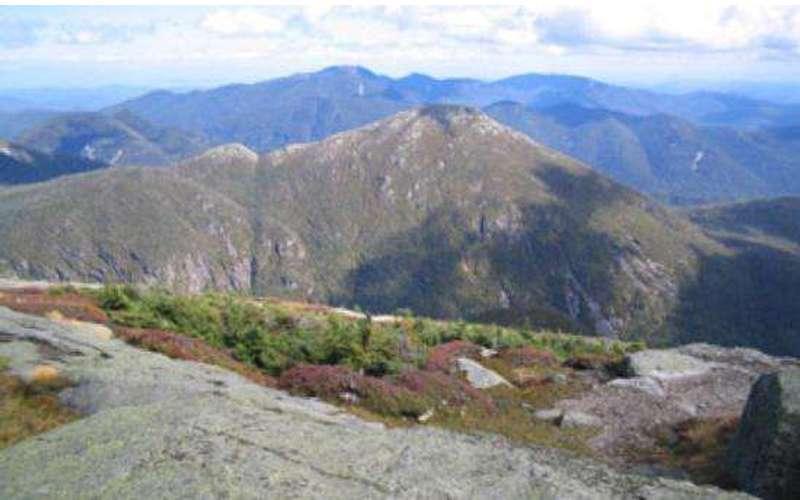Mount Marcy (3)