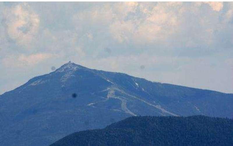 Whiteface Mountain (2)