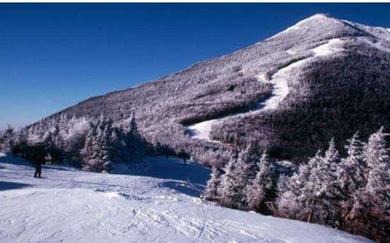 Whiteface Mountain (3)