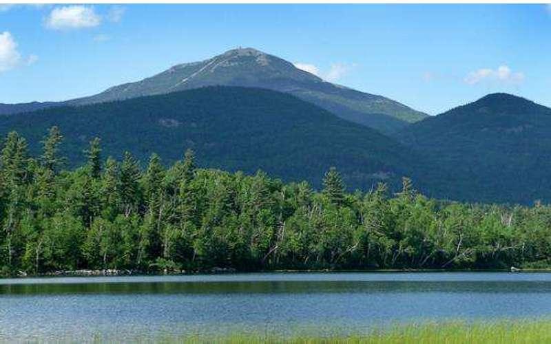 Whiteface Mountain (4)