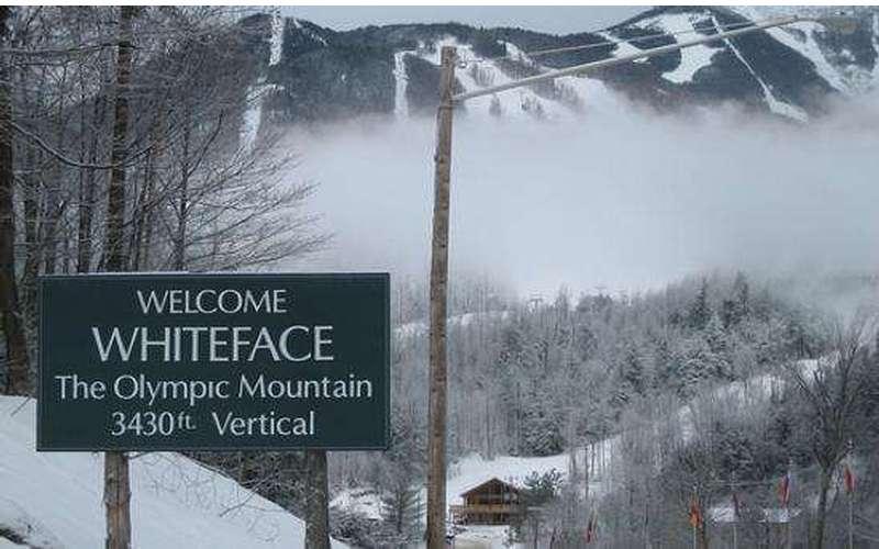 Whiteface Mountain (1)