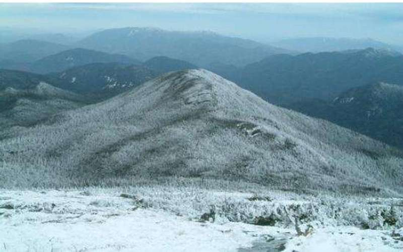 Gray Peak (1)