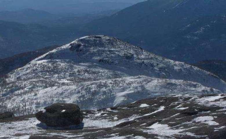 Iroquois Peak (1)