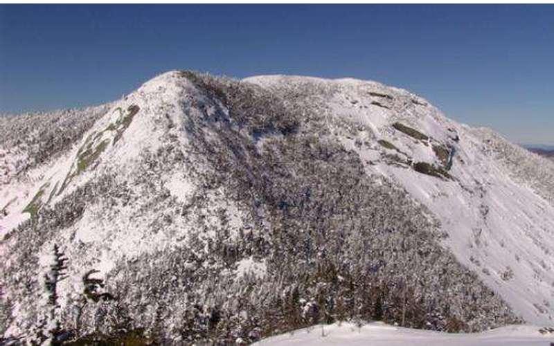Gothics Mountain (1)