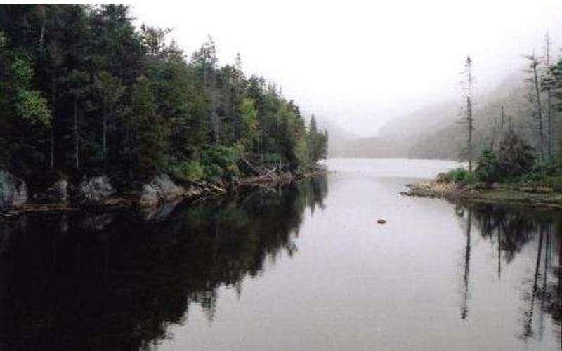 Mount Colden (2)