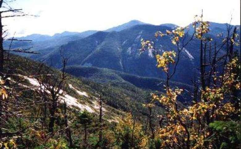 Mount Colden (3)