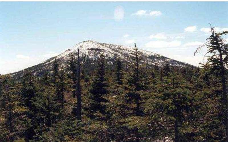 Santanoni Peak (3)