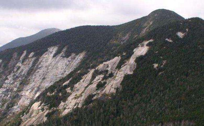 Saddleback Mountain (2)