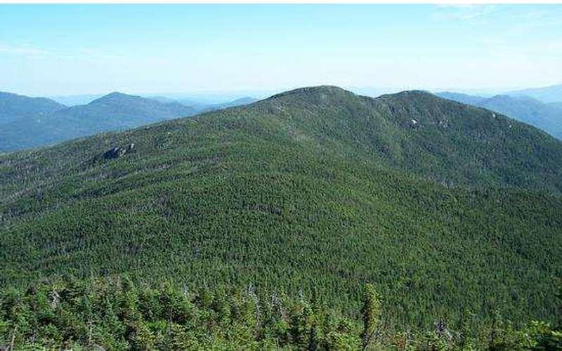 Panther Peak (1)