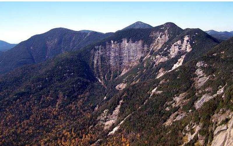 Rocky Peak Ridge (1)
