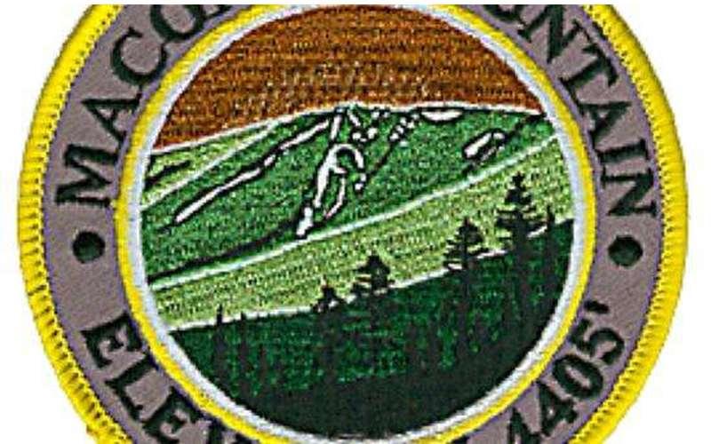 Macomb Mountain (1)