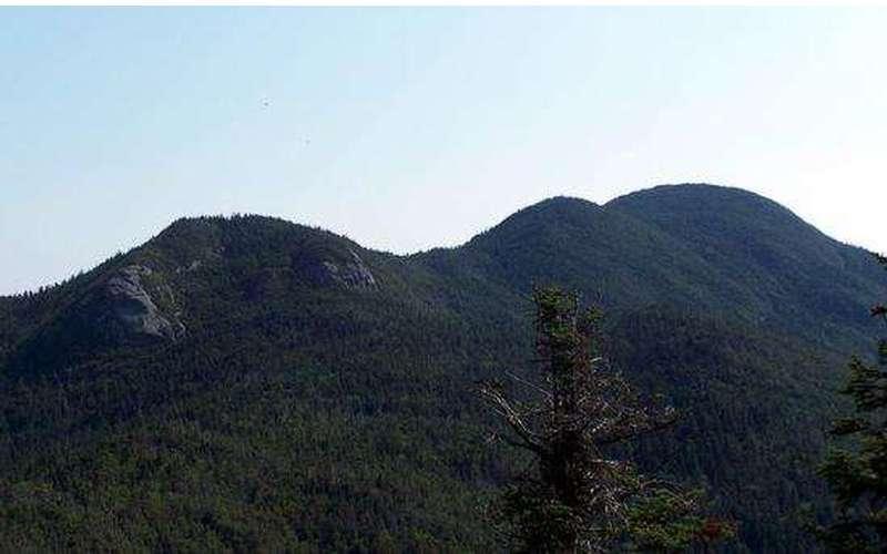 Seward Mountain (2)