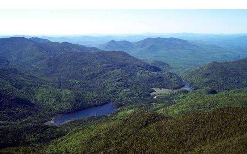 Allen Mountain (1)