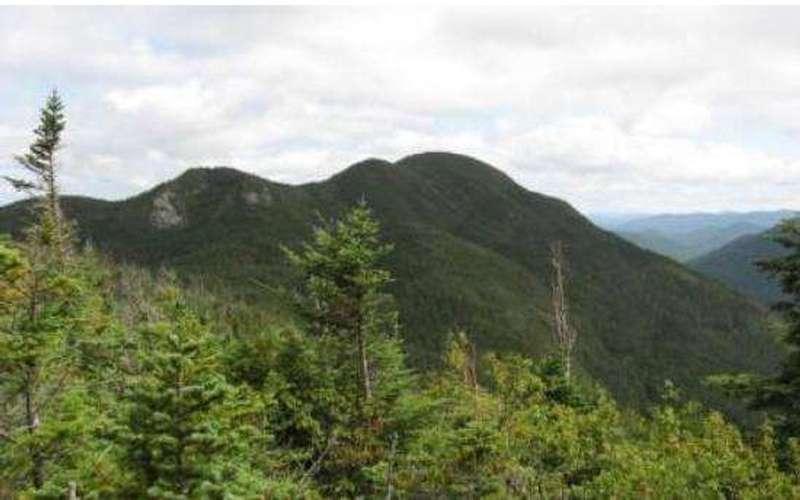 Donaldson Mountain (3)