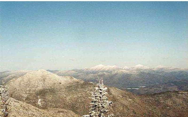 Donaldson Mountain (4)