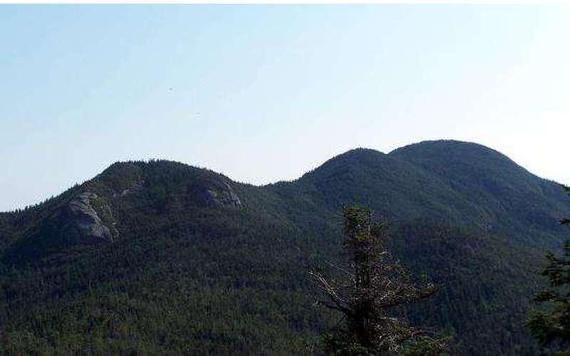 Donaldson Mountain (5)