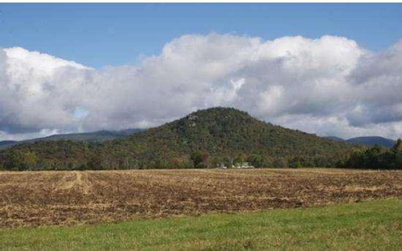 Seymour Mountain (1)