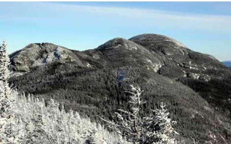 Seymour Mountain (4)