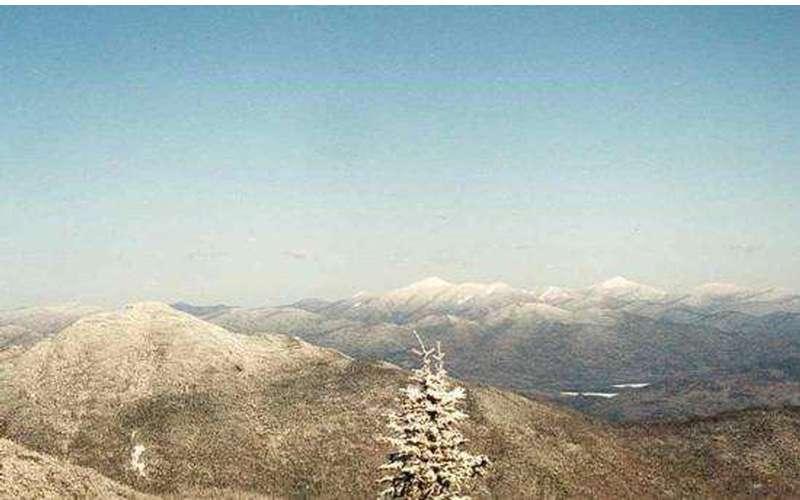 Seymour Mountain (6)