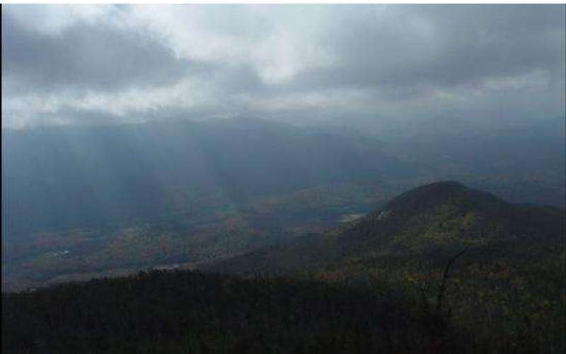 Seymour Mountain (9)