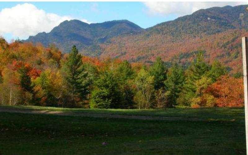 Sawteeth Mountain (1)