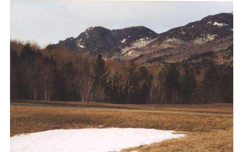 Sawteeth Mountain (2)