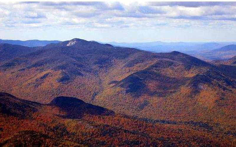 Sawteeth Mountain (3)