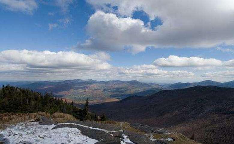 Cascade Mountain (7)