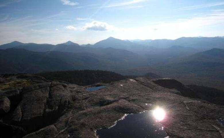 Cascade Mountain (8)