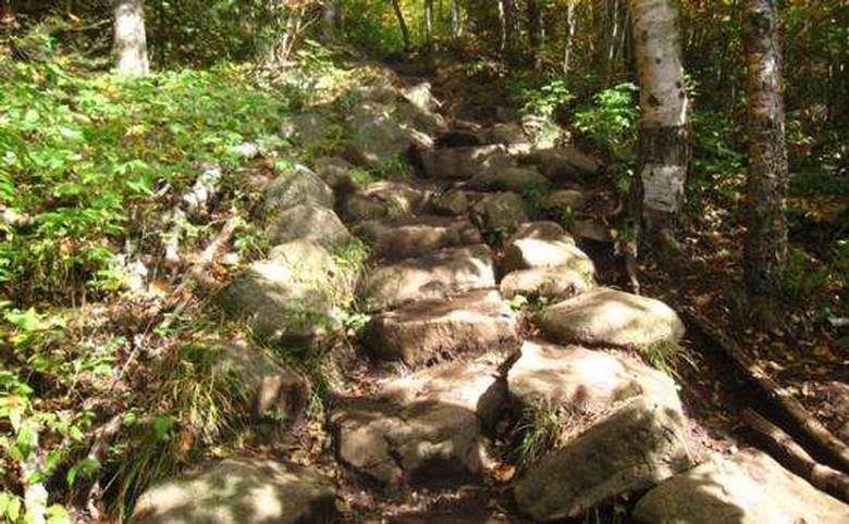 Cascade Mountain (5)