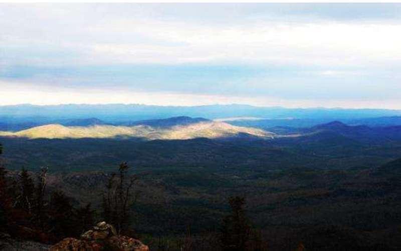 South Dix Mountain (2)