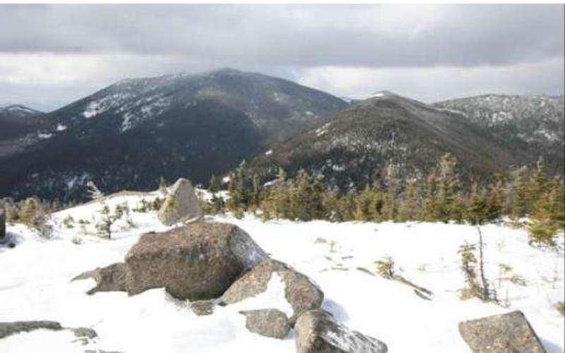 South Dix Mountain (4)