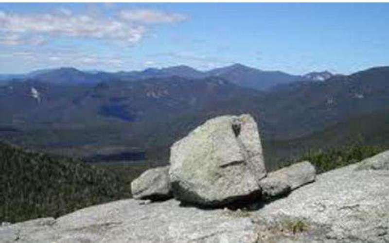 South Dix Mountain (5)