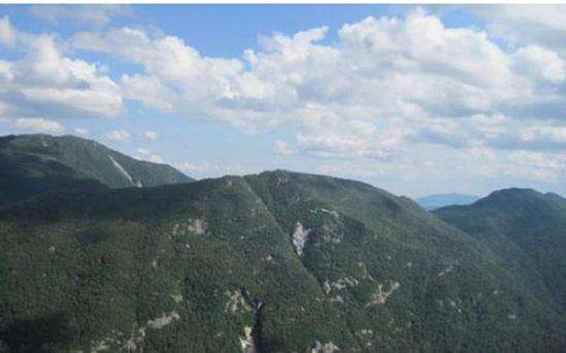 Blake Peak (2)
