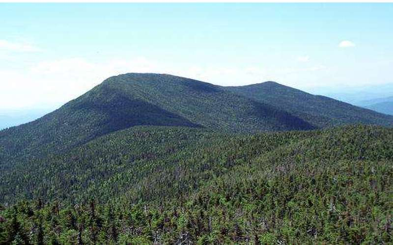 Mount Emmons (1)