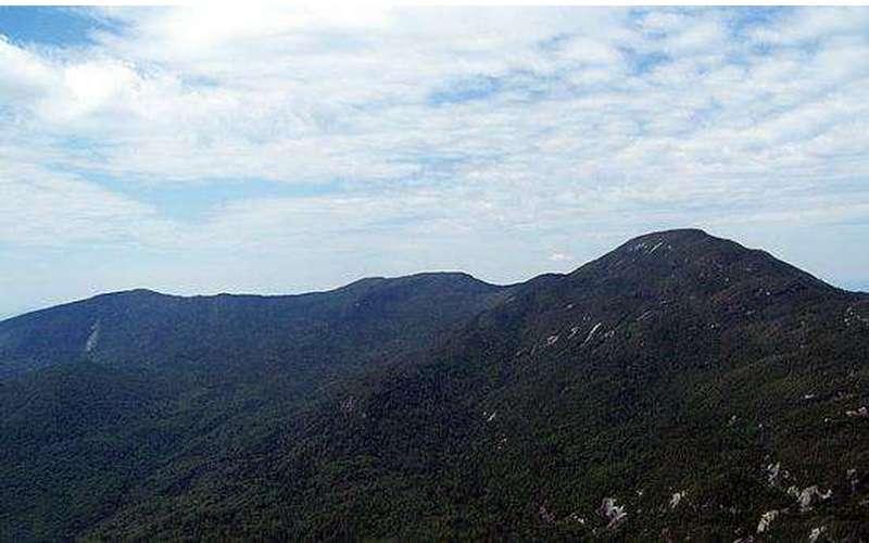 Mount Emmons (2)