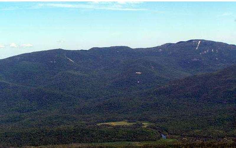 Mount Emmons (4)