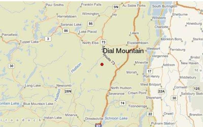 Dial Mountain (1)