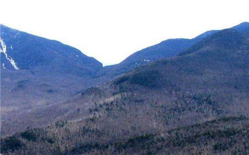 Dial Mountain (2)