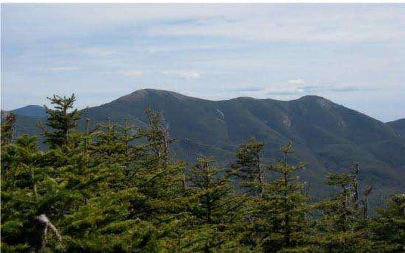 Nye Mountain (1)