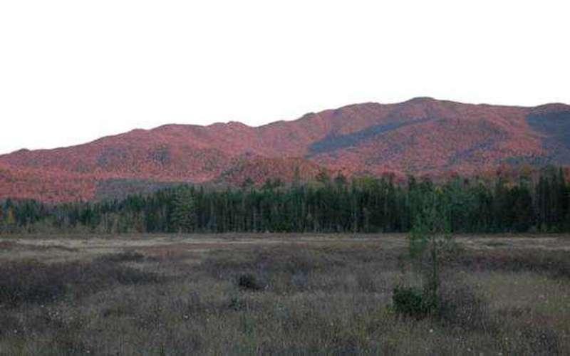 Couchsachraga Peak (2)