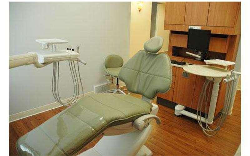 Lyons & Mulder Family Dentistry (2)
