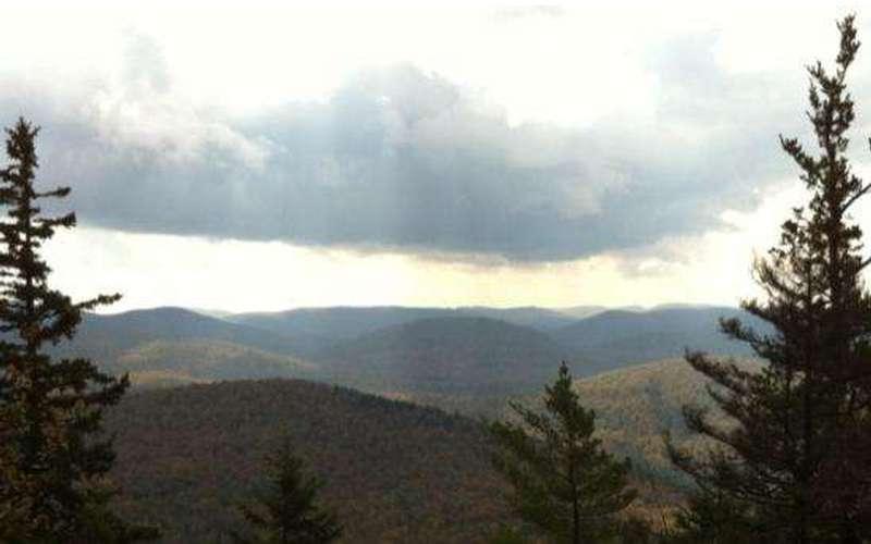 Crane Mountain (8)