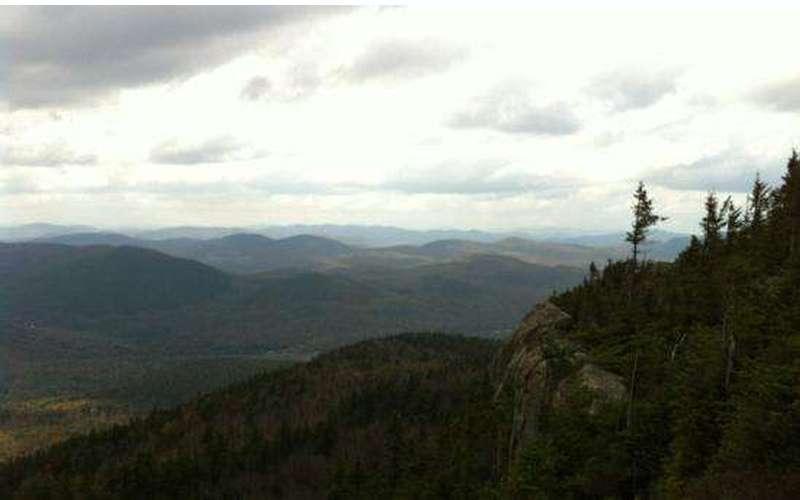Crane Mountain (10)