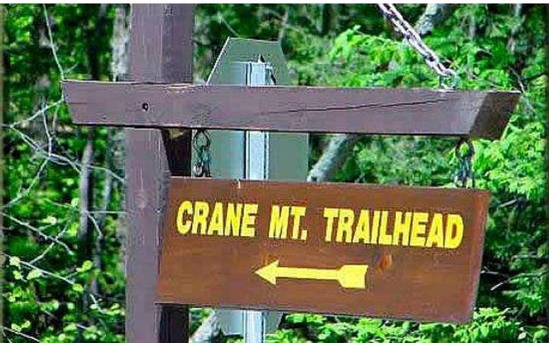 Crane Mountain (2)