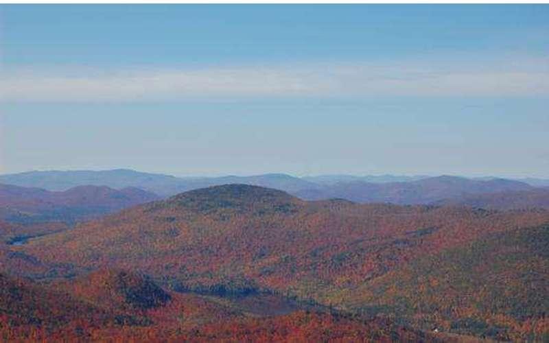 Crane Mountain (6)