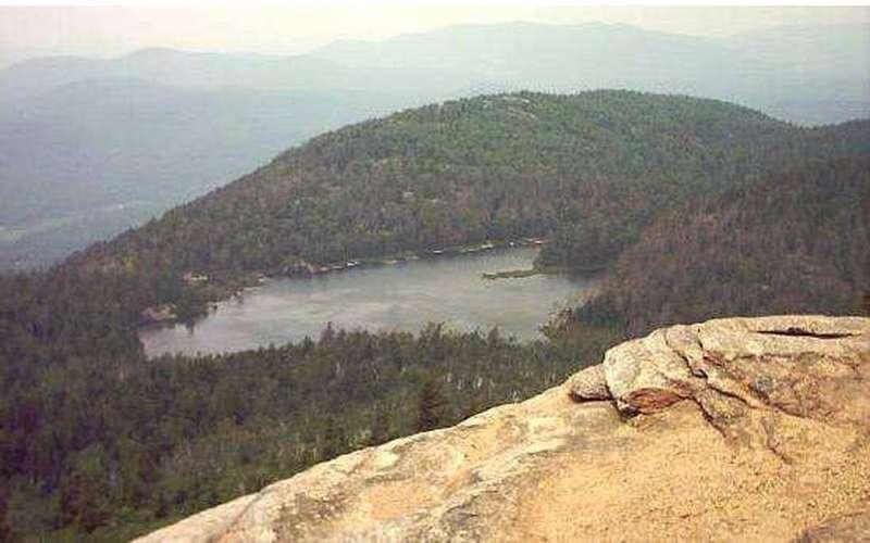 Crane Mountain (7)